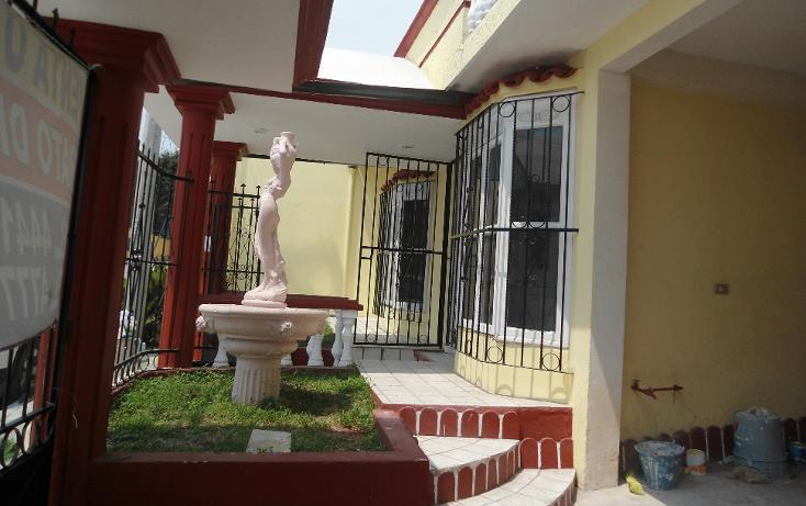 Foto de casa en venta en  , 22 de septiembre, coatepec, veracruz de ignacio de la llave, 2036276 No. 03