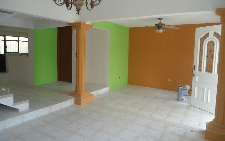 Foto de casa en venta en  , 22 de septiembre, coatepec, veracruz de ignacio de la llave, 2036276 No. 04