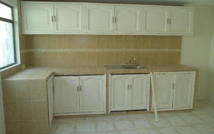 Foto de casa en venta en  , 22 de septiembre, coatepec, veracruz de ignacio de la llave, 2036276 No. 05
