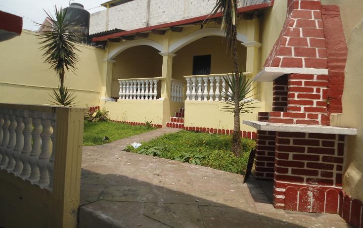 Foto de casa en venta en  , 22 de septiembre, coatepec, veracruz de ignacio de la llave, 2036276 No. 06