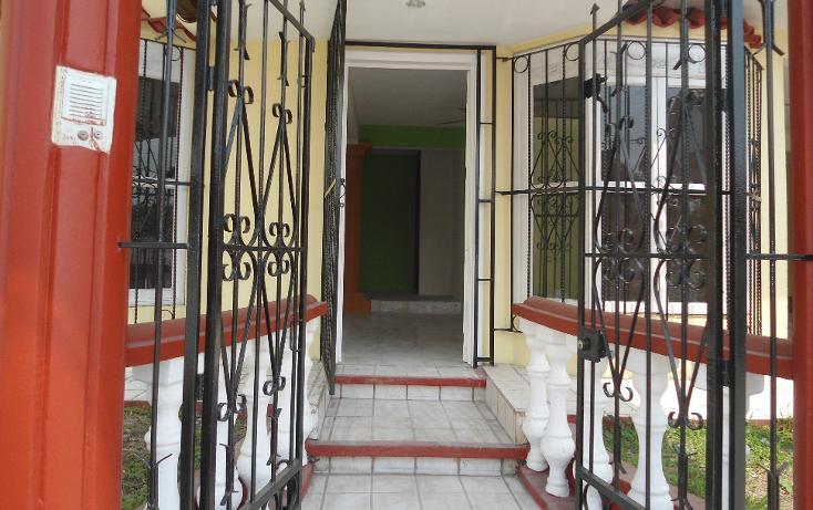 Foto de casa en venta en  , 22 de septiembre, coatepec, veracruz de ignacio de la llave, 2036276 No. 07