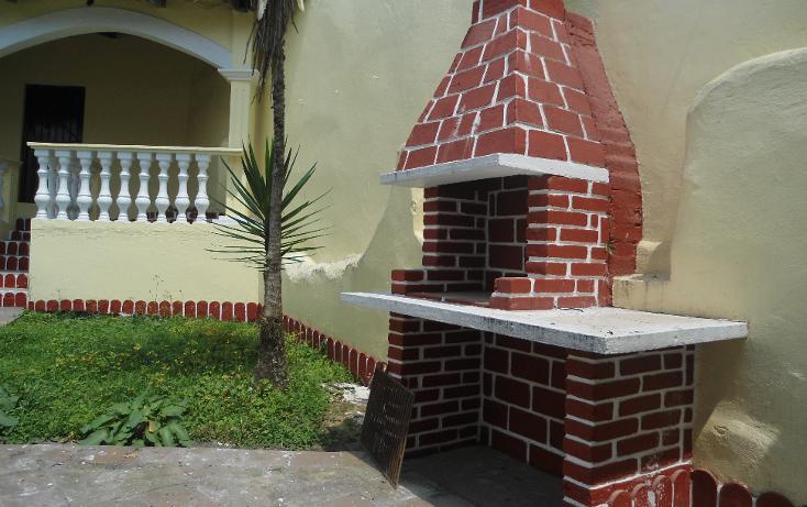 Foto de casa en venta en  , 22 de septiembre, coatepec, veracruz de ignacio de la llave, 2036276 No. 09
