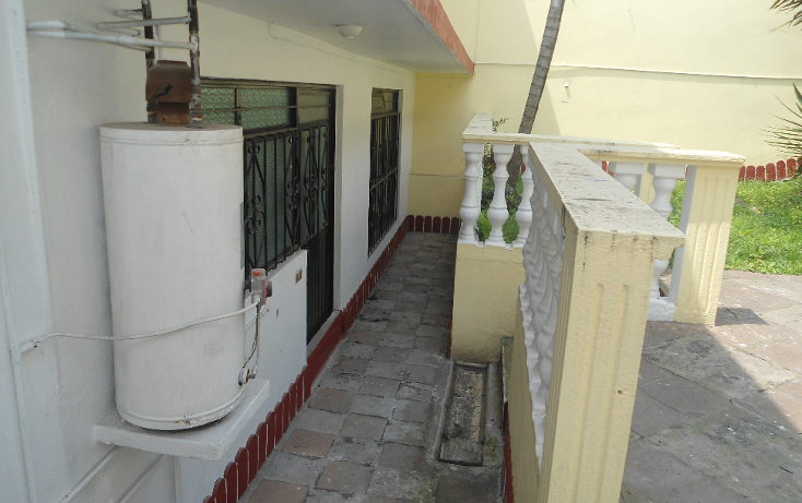 Foto de casa en venta en  , 22 de septiembre, coatepec, veracruz de ignacio de la llave, 2036276 No. 10