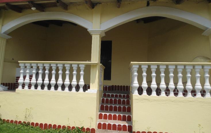 Foto de casa en venta en  , 22 de septiembre, coatepec, veracruz de ignacio de la llave, 2036276 No. 11