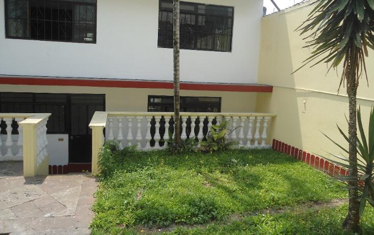 Foto de casa en venta en  , 22 de septiembre, coatepec, veracruz de ignacio de la llave, 2036276 No. 12
