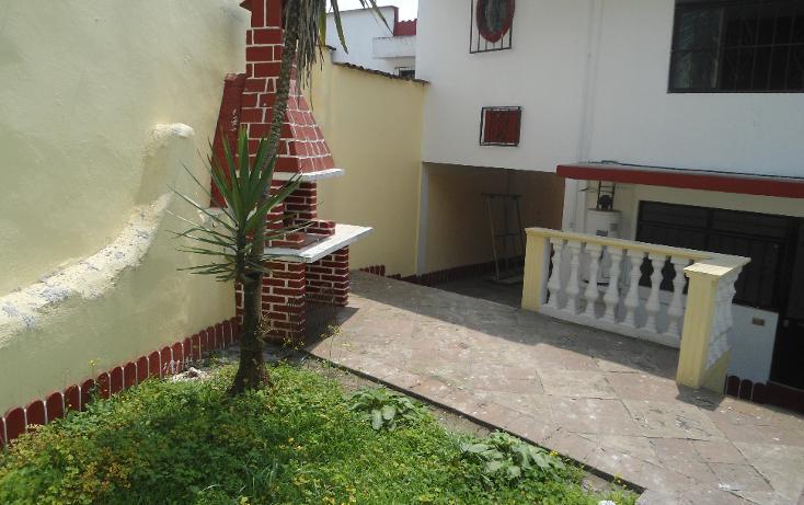 Foto de casa en venta en  , 22 de septiembre, coatepec, veracruz de ignacio de la llave, 2036276 No. 13