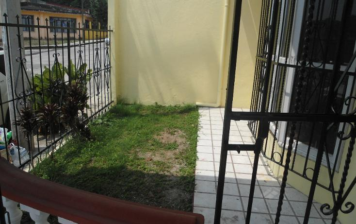 Foto de casa en venta en  , 22 de septiembre, coatepec, veracruz de ignacio de la llave, 2036276 No. 14