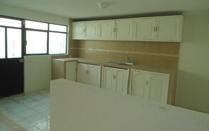 Foto de casa en venta en  , 22 de septiembre, coatepec, veracruz de ignacio de la llave, 2036276 No. 18