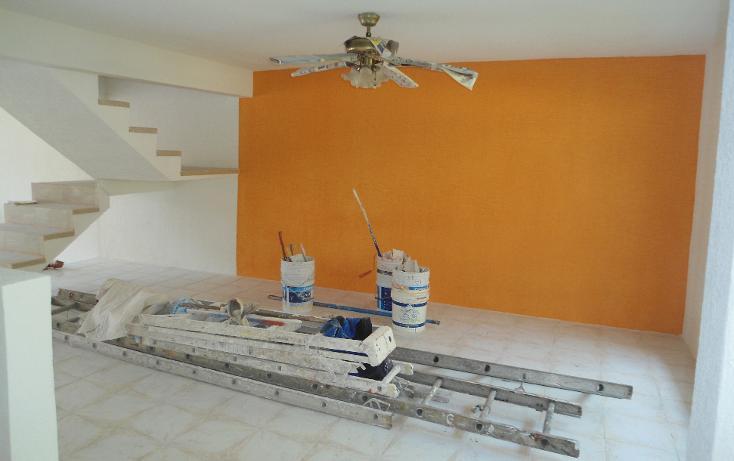 Foto de casa en venta en  , 22 de septiembre, coatepec, veracruz de ignacio de la llave, 2036276 No. 19