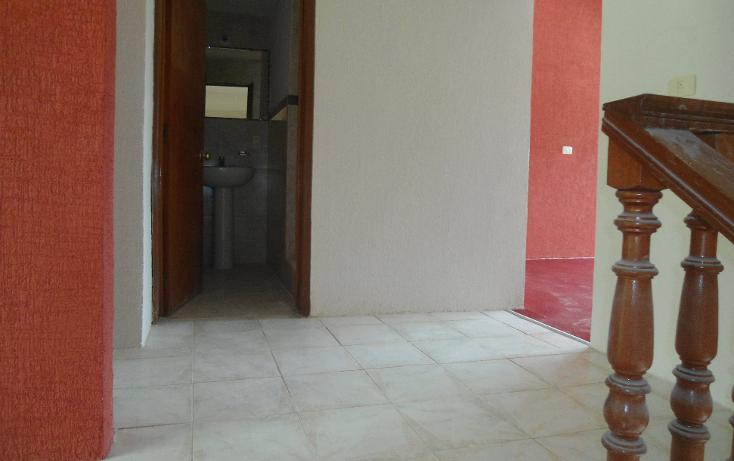Foto de casa en venta en  , 22 de septiembre, coatepec, veracruz de ignacio de la llave, 2036276 No. 20