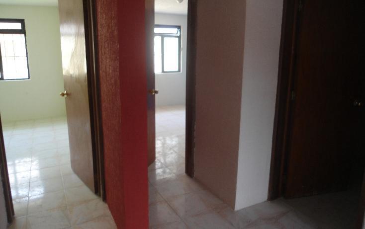 Foto de casa en venta en  , 22 de septiembre, coatepec, veracruz de ignacio de la llave, 2036276 No. 21