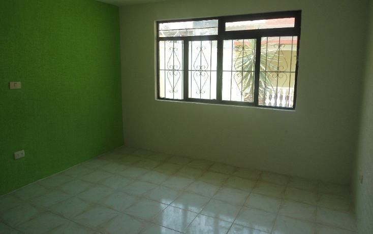 Foto de casa en venta en  , 22 de septiembre, coatepec, veracruz de ignacio de la llave, 2036276 No. 22