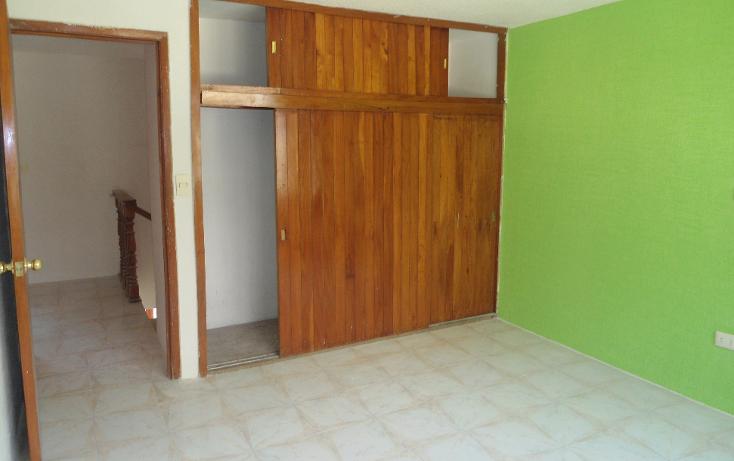 Foto de casa en venta en  , 22 de septiembre, coatepec, veracruz de ignacio de la llave, 2036276 No. 23