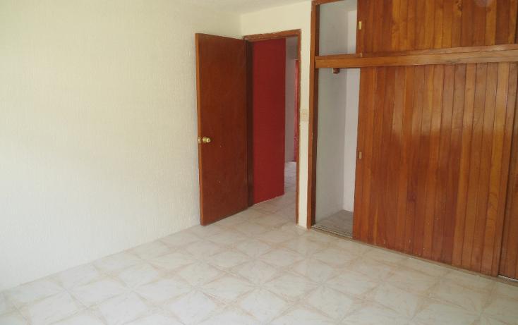 Foto de casa en venta en  , 22 de septiembre, coatepec, veracruz de ignacio de la llave, 2036276 No. 24