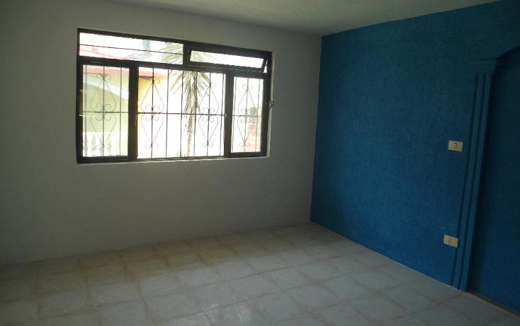 Foto de casa en venta en  , 22 de septiembre, coatepec, veracruz de ignacio de la llave, 2036276 No. 25