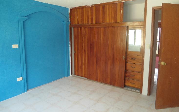 Foto de casa en venta en  , 22 de septiembre, coatepec, veracruz de ignacio de la llave, 2036276 No. 26