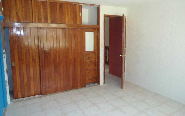 Foto de casa en venta en  , 22 de septiembre, coatepec, veracruz de ignacio de la llave, 2036276 No. 27
