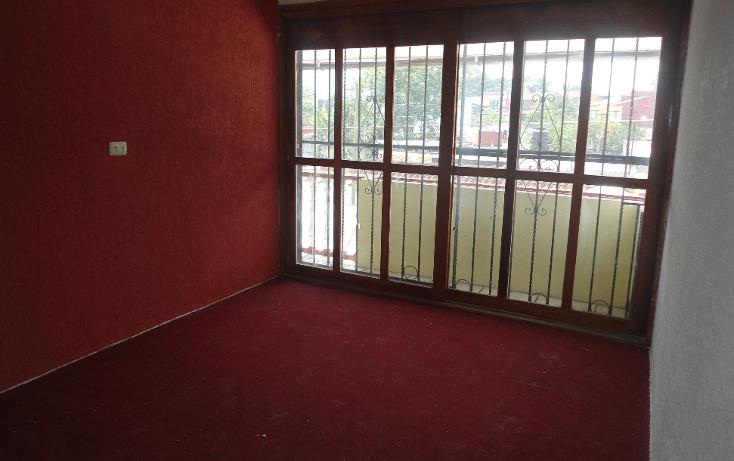 Foto de casa en venta en  , 22 de septiembre, coatepec, veracruz de ignacio de la llave, 2036276 No. 30