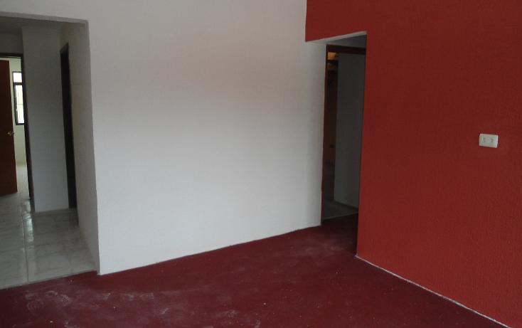 Foto de casa en venta en  , 22 de septiembre, coatepec, veracruz de ignacio de la llave, 2036276 No. 31