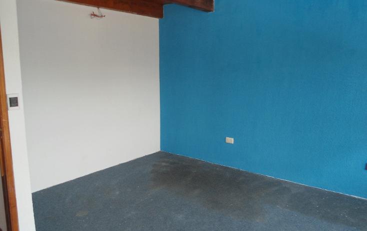 Foto de casa en venta en  , 22 de septiembre, coatepec, veracruz de ignacio de la llave, 2036276 No. 34
