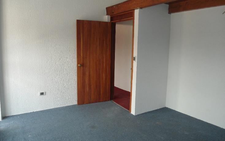 Foto de casa en venta en  , 22 de septiembre, coatepec, veracruz de ignacio de la llave, 2036276 No. 35