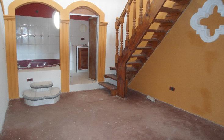 Foto de casa en venta en  , 22 de septiembre, coatepec, veracruz de ignacio de la llave, 2036276 No. 36