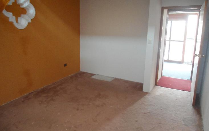 Foto de casa en venta en  , 22 de septiembre, coatepec, veracruz de ignacio de la llave, 2036276 No. 37