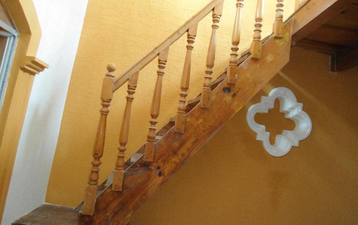 Foto de casa en venta en  , 22 de septiembre, coatepec, veracruz de ignacio de la llave, 2036276 No. 39