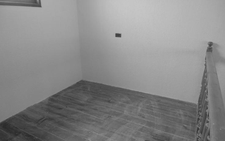 Foto de casa en venta en  , 22 de septiembre, coatepec, veracruz de ignacio de la llave, 2036276 No. 40