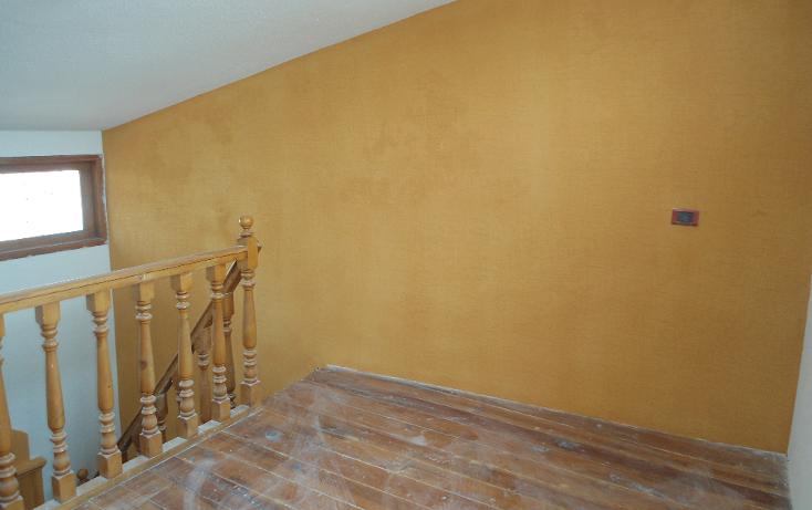 Foto de casa en venta en  , 22 de septiembre, coatepec, veracruz de ignacio de la llave, 2036276 No. 41