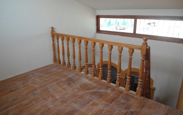 Foto de casa en venta en  , 22 de septiembre, coatepec, veracruz de ignacio de la llave, 2036276 No. 42