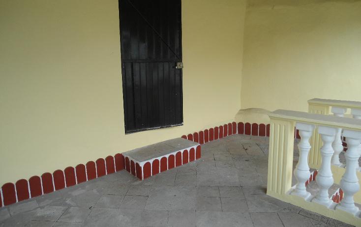 Foto de casa en venta en  , 22 de septiembre, coatepec, veracruz de ignacio de la llave, 2036276 No. 45