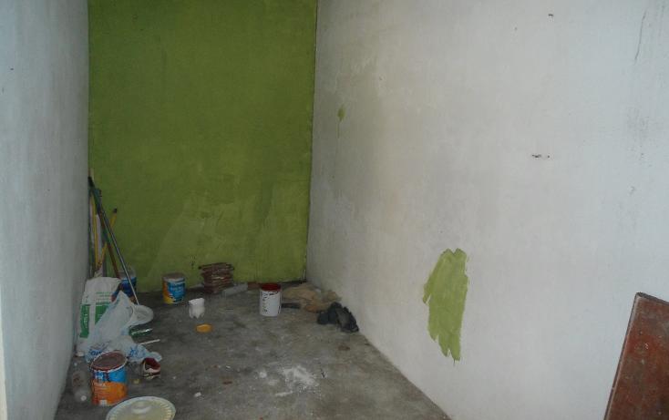 Foto de casa en venta en  , 22 de septiembre, coatepec, veracruz de ignacio de la llave, 2036276 No. 46