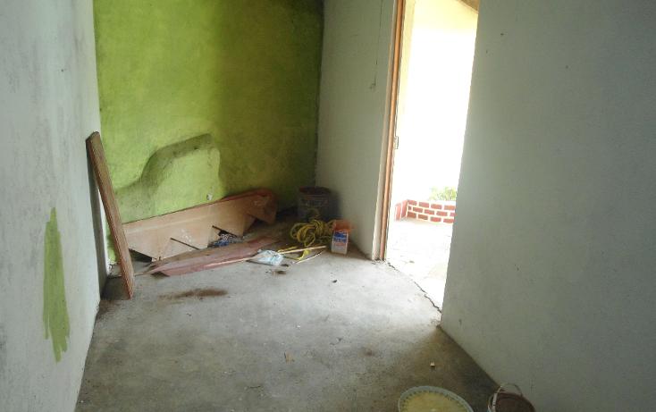 Foto de casa en venta en  , 22 de septiembre, coatepec, veracruz de ignacio de la llave, 2036276 No. 47