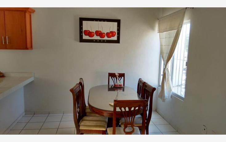Foto de casa en renta en  22, del mar, manzanillo, colima, 1222875 No. 06