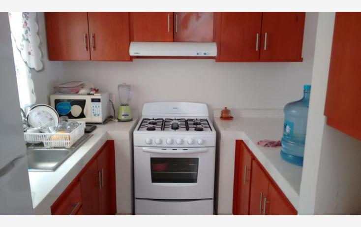 Foto de casa en renta en  22, del mar, manzanillo, colima, 1222875 No. 10