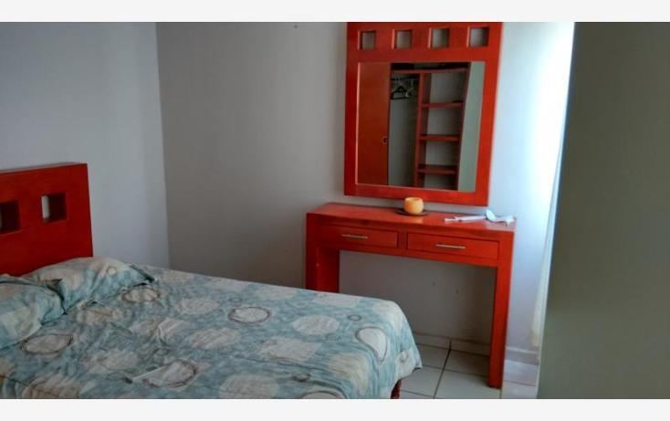 Foto de casa en renta en  22, del mar, manzanillo, colima, 1222875 No. 11