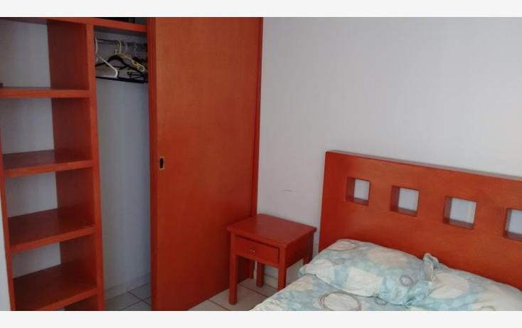 Foto de casa en renta en  22, del mar, manzanillo, colima, 1222875 No. 12