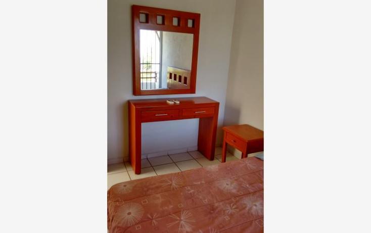 Foto de casa en renta en  22, del mar, manzanillo, colima, 1222875 No. 16