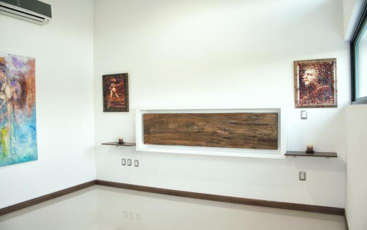 Foto de casa en venta en  22, el cid, mazatl?n, sinaloa, 1155031 No. 36