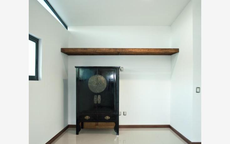 Foto de casa en venta en  22, el cid, mazatl?n, sinaloa, 1155031 No. 43