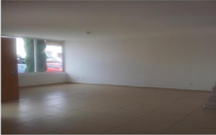 Foto de casa en renta en  22, el mirador, el marqu?s, quer?taro, 2025302 No. 03