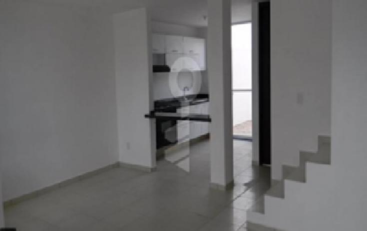 Foto de casa en renta en  22, el mirador, el marqu?s, quer?taro, 2025302 No. 04
