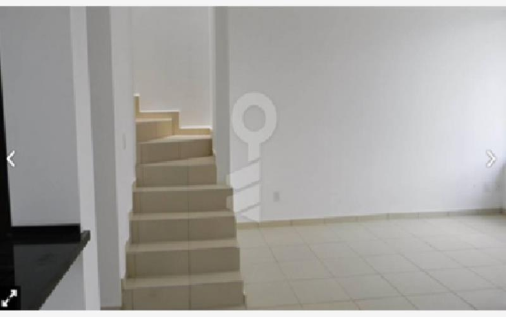 Foto de casa en renta en  22, el mirador, el marqu?s, quer?taro, 2025302 No. 05