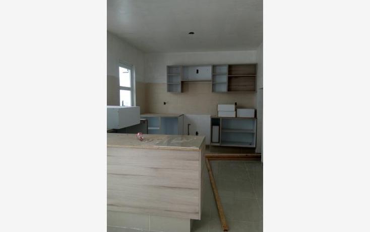 Foto de casa en venta en  22, el mirador, quer?taro, quer?taro, 1786106 No. 04