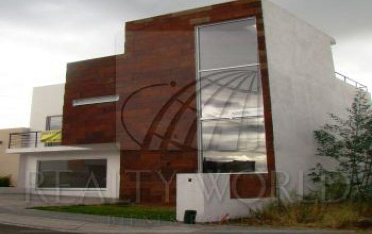 Foto de casa en venta en 22, el mirador, querétaro, querétaro, 612556 no 02