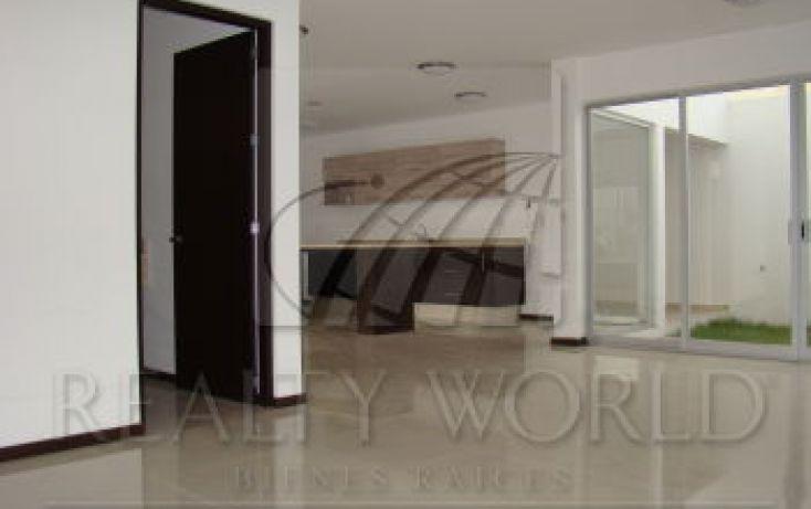 Foto de casa en venta en 22, el mirador, querétaro, querétaro, 612556 no 04