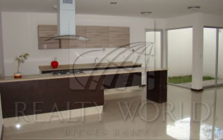 Foto de casa en venta en 22, el mirador, querétaro, querétaro, 612556 no 05