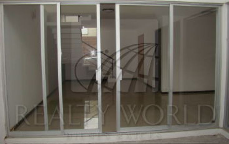 Foto de casa en venta en 22, el mirador, querétaro, querétaro, 612556 no 06
