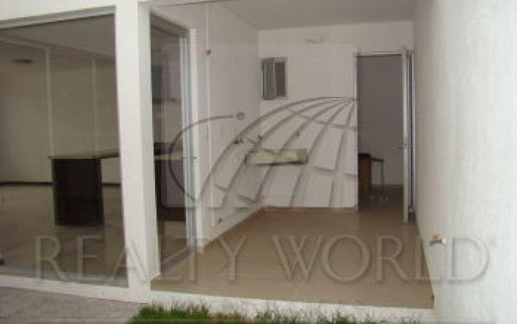 Foto de casa en venta en 22, el mirador, querétaro, querétaro, 612556 no 07